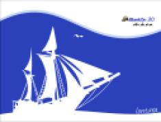 kakapalan